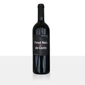 Pinot Noir de Corin