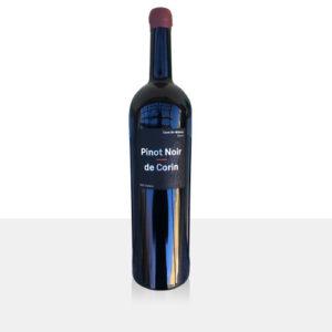 Pinot Noir de Corin Magnum